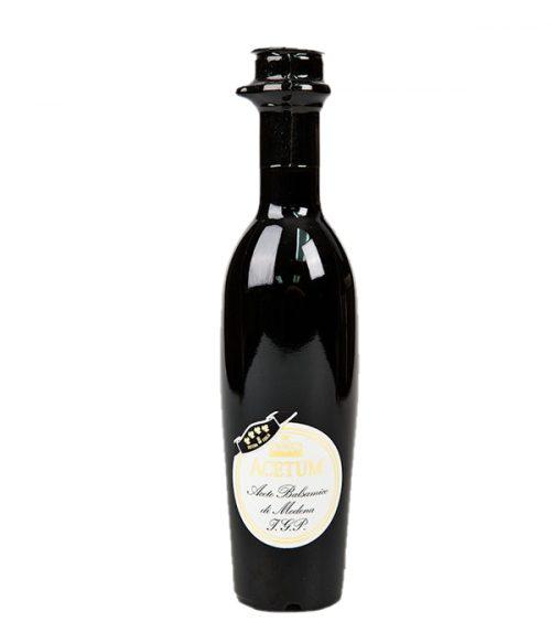 Imported Oils & Vinegars