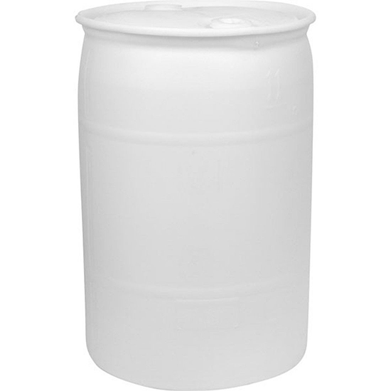 mike_slides__0003_55-gallon-new-water-barrel-32