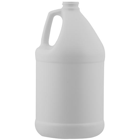 mike_slides__0004_white gallon jug